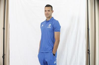 Ο Κώστας Φιλιππίδης προκρίθηκε στον τελικό του επι κοντώ | tanea.gr