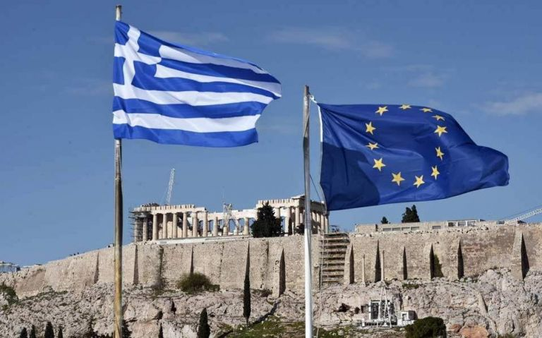 Focus: «Η Ελλάδα συνεχίζει να βρίσκεται στα όρια της χρεοκοπίας» | tanea.gr