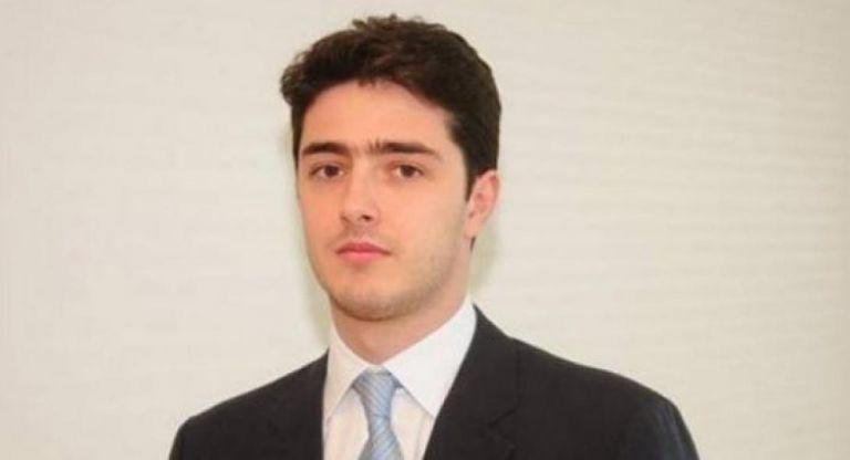 Δικαστές και Εισαγγελείς: Μονόδρομος η αποφυλάκιση Φλώρου με βάση το νόμο Παρασκευόπουλου | tanea.gr