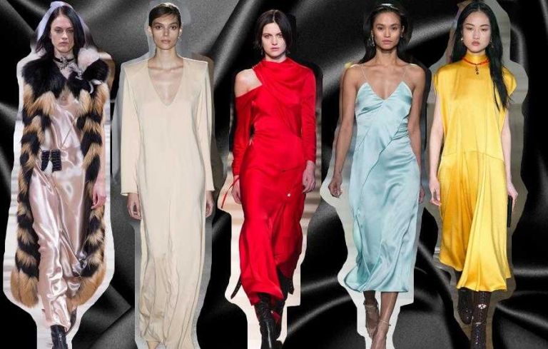 Αγαπημένη λύση τα φορέματα | tanea.gr