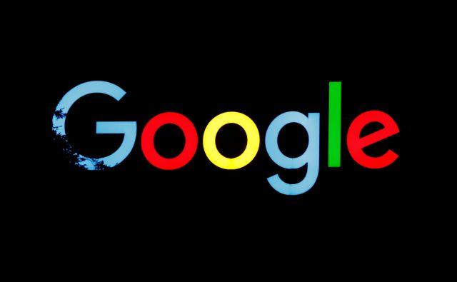 Google: Πρόγραμμα τεχνητής νοημοσύνης κάνει οφθαλμολογικές διαγνώσεις σαν γιατρός | tanea.gr