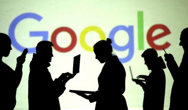 Η Google διαγράφει κανάλια στο Youtube και λογαριασμούς που συνδέονται με το Ιράν | tanea.gr