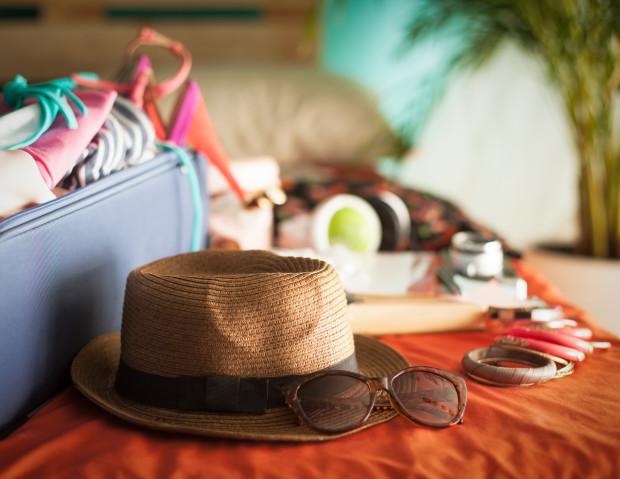 Η βαλίτσα των ζωδίων | tanea.gr