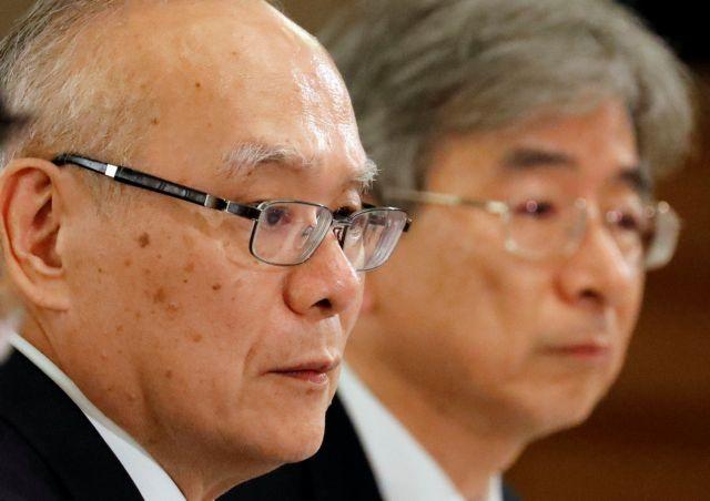Ιαπωνία: Ιατρική σχολή μείωνε συστηματικά τη βαθμολογία γυναικών στις εισαγωγικές | tanea.gr