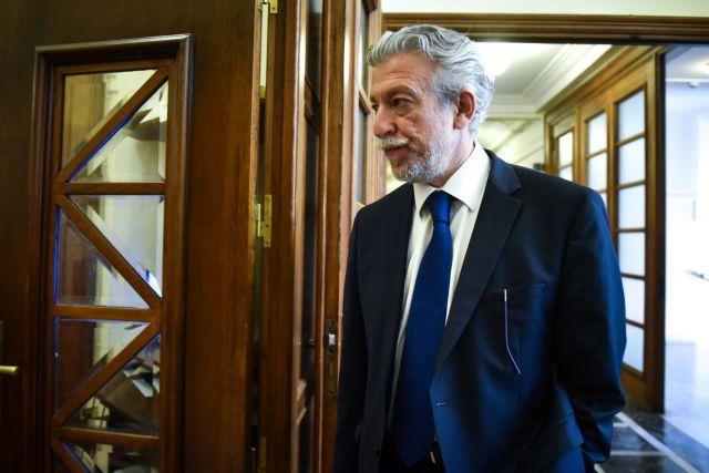 Το βούλευμα της αποφυλάκισης Φλώρου ζητά ο Κοντονής | tanea.gr