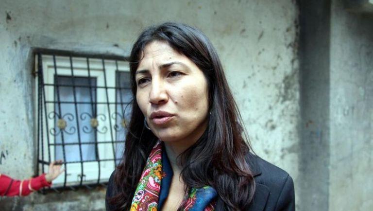 Τουρκικά ΜΜΕ: Η Ελλάδα καταφύγιο γκιουλενιστών και τρομοκρατών | tanea.gr