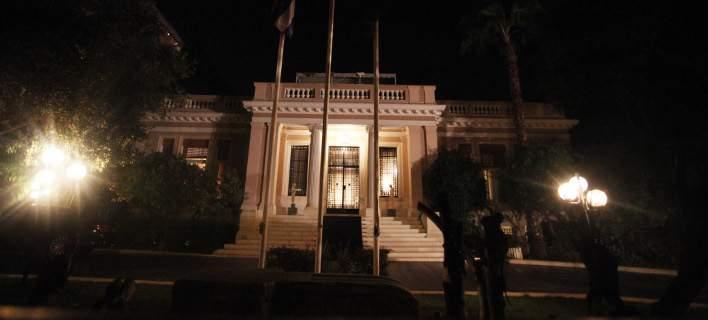 Ανασχηματισμός: Η «μεταμνημονιακή κυβέρνηση» | tanea.gr