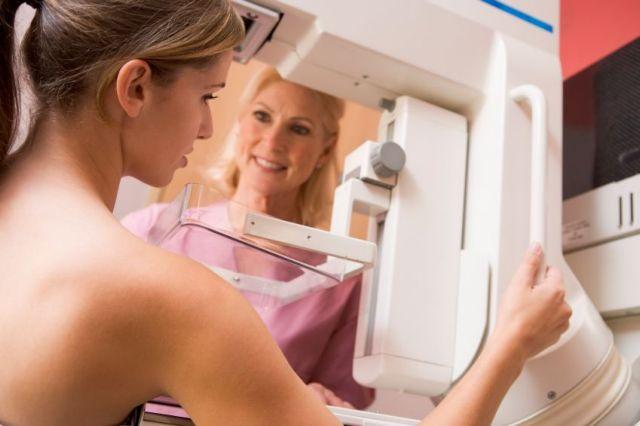 Πως μια γυναίκα θα θωρακίσει την υγεία της | tanea.gr