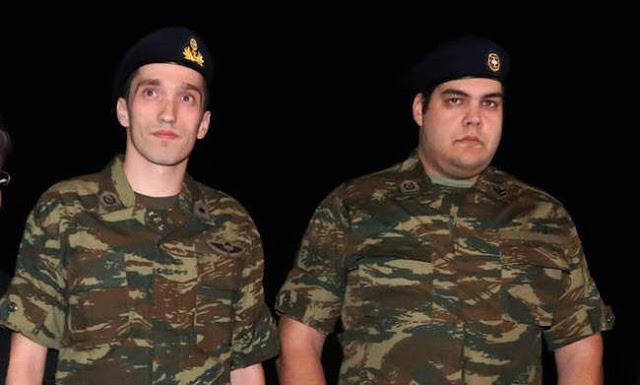 Που βρίσκονται τα όπλα του Μητρετώδη και του Κούκλατζη;   tanea.gr