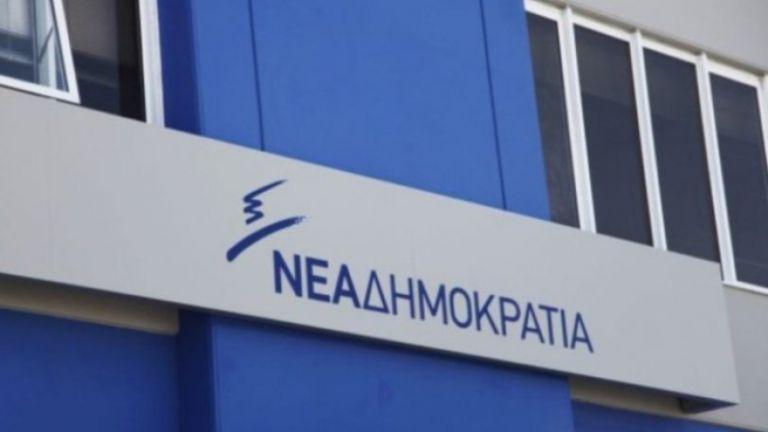 ΝΔ: Το Μαξίμου επιχειρεί να εκφοβίσει δημοσιογράφους   tanea.gr