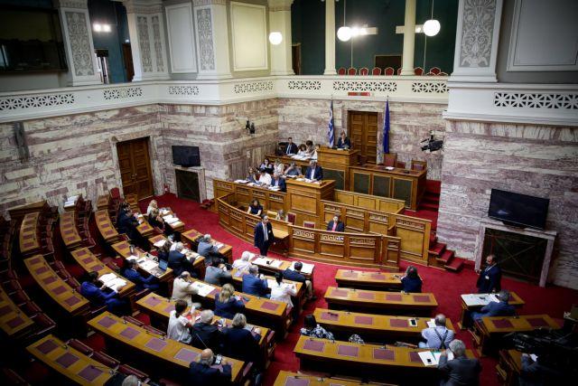 Συλλυπητήρια του πολιτικού κόσμου για τον κυβερνήτη του αεροσκάφους | tanea.gr