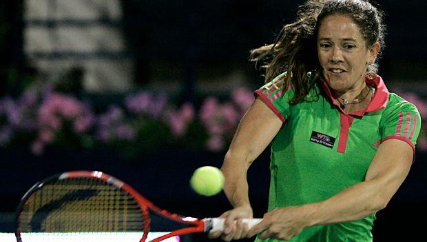 Η Πάτι Σνάιντερ σε ηλικία 39 χρονών, σπάει κάθε ρεκόρ στο US Open   tanea.gr