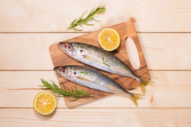 Εγκυμοσύνη: Τι πρέπει να τρώτε για να αποφύγετε τον πρόωρο τοκετό | tanea.gr