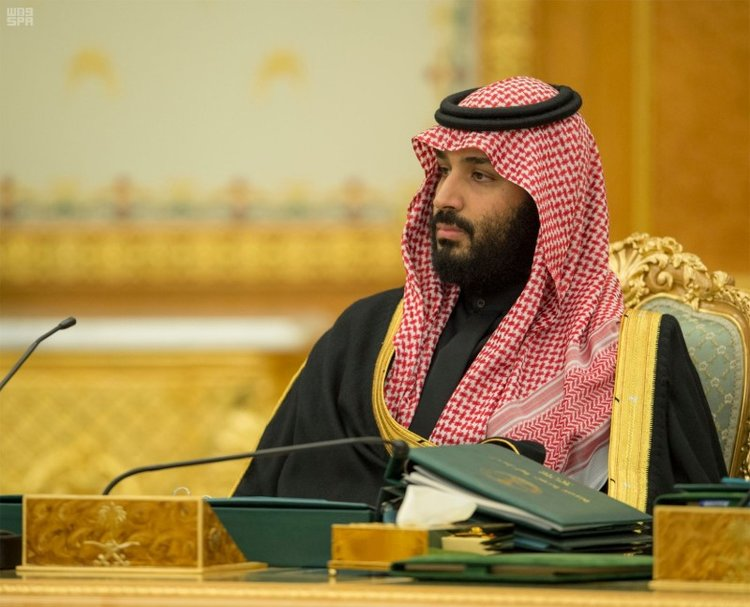 Διπλωματική κρίση Σαουδικής Αραβίας – Καναδά | tanea.gr
