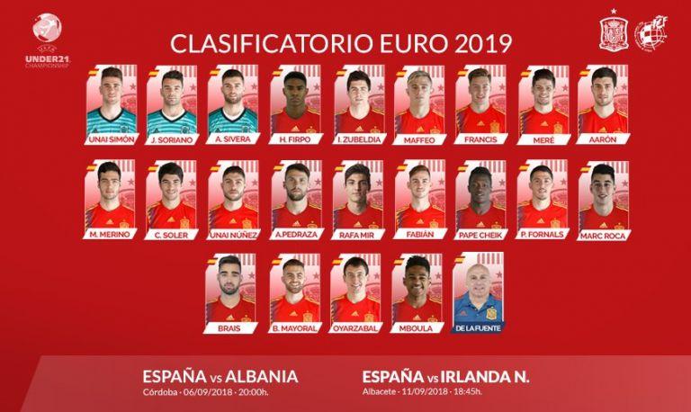 Ο Λουίς Ενρίκε δεν κάλεσε στην Εθνική Ισπανίας τον Ζόρντι Αλμπα | tanea.gr