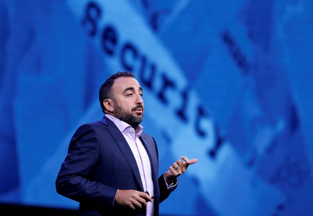 Facebook: Ευάλωτες σε χάκερς και επικοινωνιακό πόλεμο οι ενδιάμεσες αμερικανικές εκλογές   tanea.gr