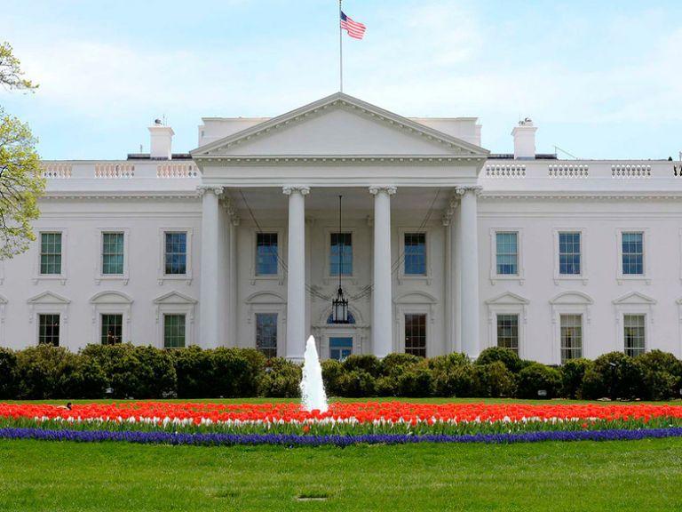 Αναστάτωση στο Λευκό Οίκο για τις διπλωματικές σχέσεις Ελ Σαλβαδόρ-Κίνας   tanea.gr