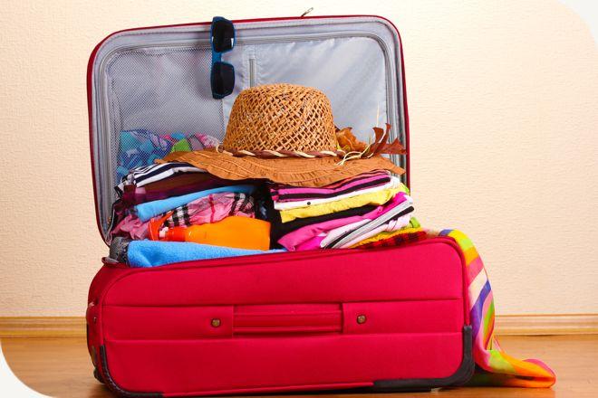Τι δεν πρέπει να ξεχάσεις να πάρεις μαζί στις διακοπές σου | tanea.gr