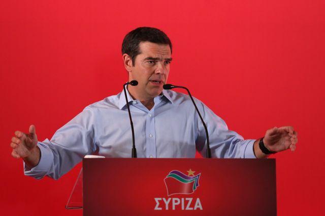 Μετράνε αντίστροφα για τον ανασχηματισμό | tanea.gr