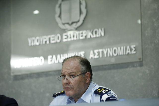 Τσουβάλας: Θα θέλαμε να είχαμε υπερβεί τις δυνάμεις μας για να είναι μαζί μας όσοι χάθηκαν | tanea.gr