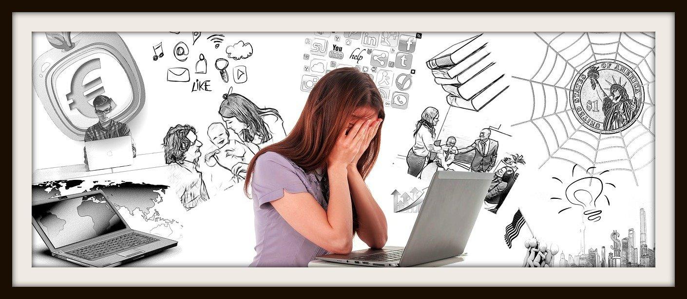 Σύνδεση στο διαδίκτυο για τους 14 ετών