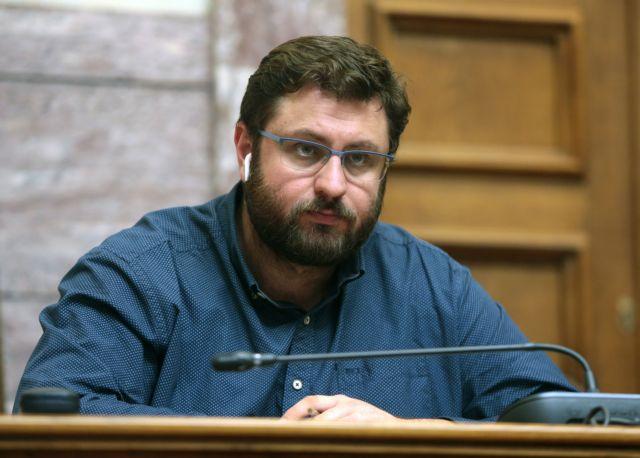 Ζαχαριάδης: Δεν θα υπάρξουν παροχές αλλά «στοχευμένες εξαγγελίες» | tanea.gr