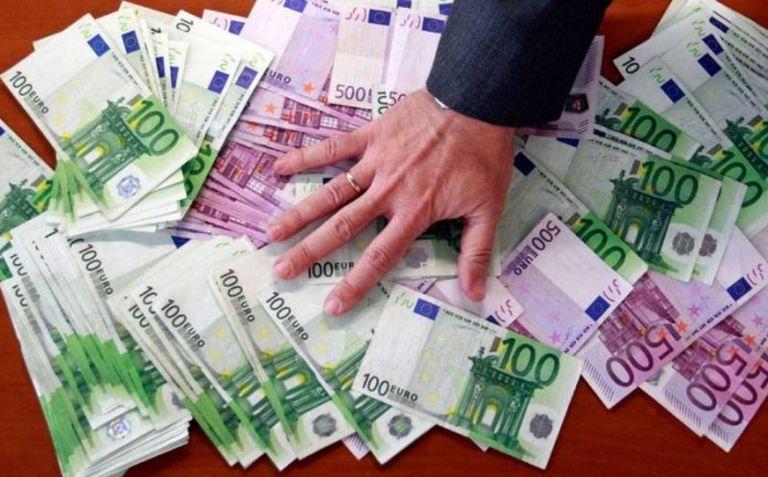 Εξπρές επιστροφές ΦΠΑ και φόρου εισοδήματος και σε εκκρεμείς υποθέσεις ελέγχου | tanea.gr