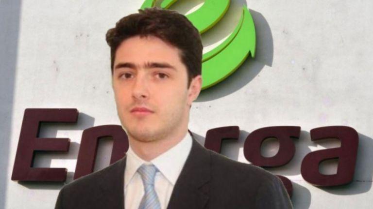 Συνελήφθη και επιστρέφει στις φυλακές ο Αρης Φλώρος | tanea.gr