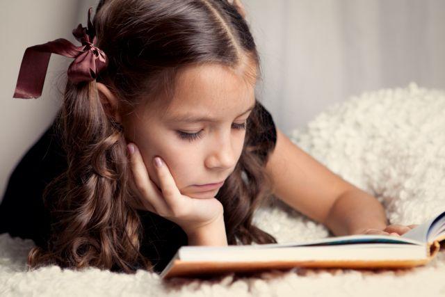 Πως να αντιμετωπίσεις την άρνηση του παιδιού να πάει στο σχολείο | tanea.gr