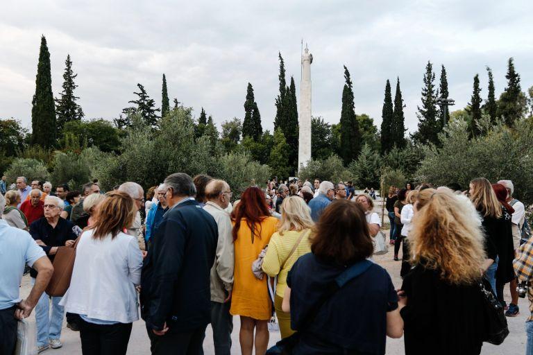 Συναυλίες στο Πεδίον του Αρεως και τη Νέα Ιωνία | tanea.gr