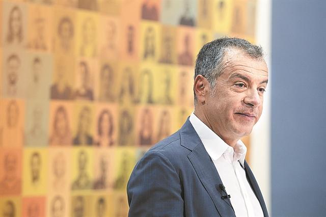 «Η κρίση έχει ωριμάσει τους πολίτες» | tanea.gr
