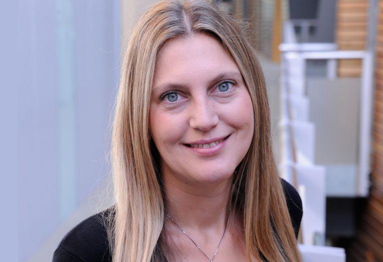 Ελληνίδα επιστήμων στο τιμόνι του Ινστιτούτου Γενετικής στο Μόναχο | tanea.gr