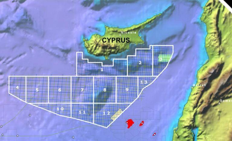 Μπρα ντε φερ για τα πετρέλαια: Η ExxonMobil ετοιμάζει εξόρυξη, η Αγκυρα αγοράζει δεύτερο γεωτρύπανο | tanea.gr
