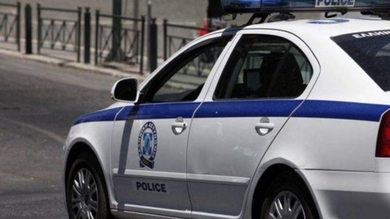 Αγρια δολοφονία: Σκότωσε τη γιαγιά και προσπάθησε να αυτοκτονήσει | tanea.gr
