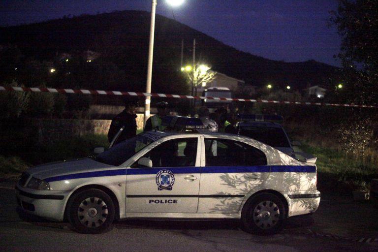 Ποια είναι η 22χρονη που προσπάθησε να σκοτώσει ο 37χρονος στην Πέλλα (βίντεο) | tanea.gr