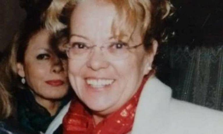 Πέθανε γνωστή ηθοποιός του ελληνικού θεάτρου   tanea.gr