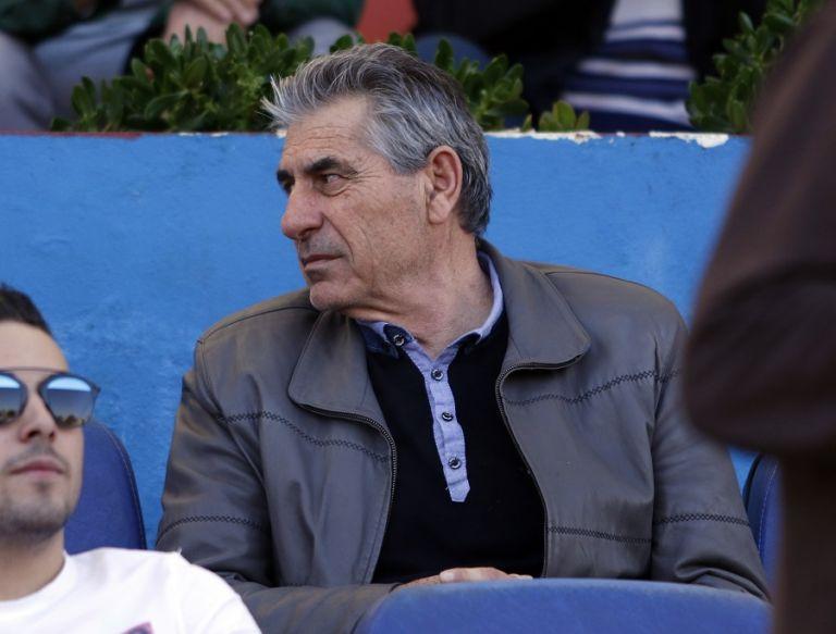 Αναστασιάδης : «Πρώτο φαβορί για το πρωτάθλημα ο ΠΑΟΚ» | tanea.gr