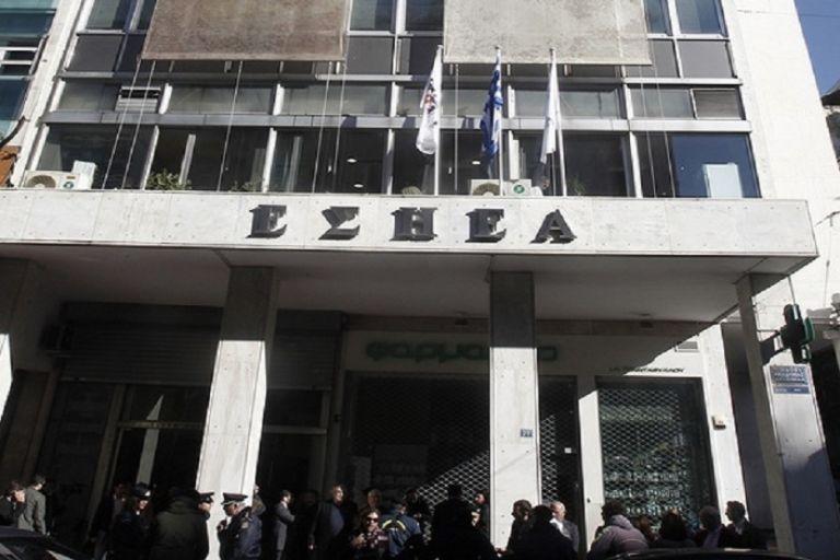 Πέθανε η δημοσιογράφος Μάρω Ζαράρη | tanea.gr