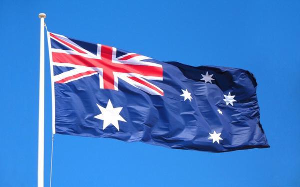 Σάλος στην Αυστραλία – Μαθήτρια αρνήθηκε να σηκωθεί στον εθνικό ύμνο | tanea.gr