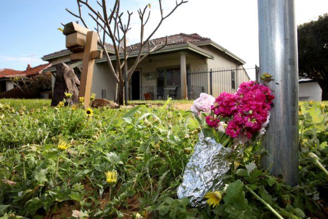 Περθ: 24χρονος πατέρας δολοφόνησε τρία κοριτσάκια, σύζυγο και γιαγιά | tanea.gr