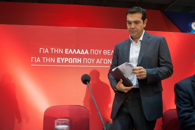 Editorial: Dances | tanea.gr