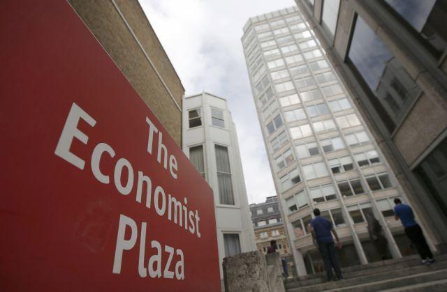 O κόσμος δεν έχει πάρει τα μαθήματα από τη χρηματοπιστωτική κρίση | tanea.gr