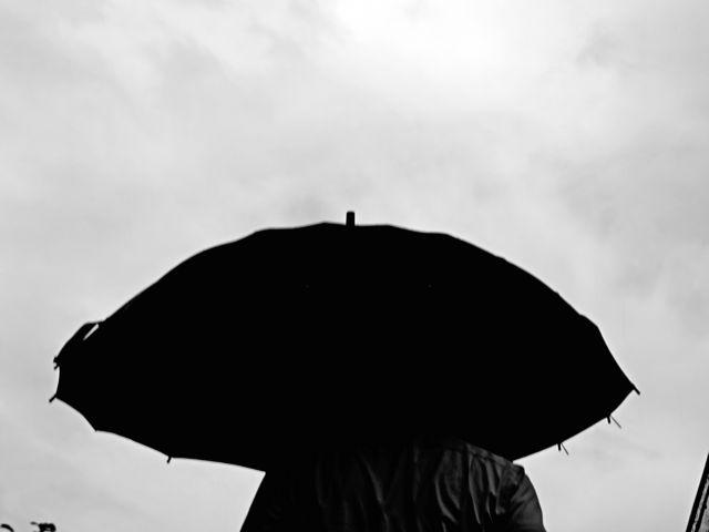 Καιρός : Ερχονται βροχές και καταιγίδες την Πέμπτη | tanea.gr