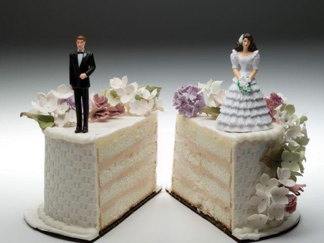 Ψυχολογία: Ποια επαγγέλματα «ευνοούν» τα διαζύγια | tanea.gr