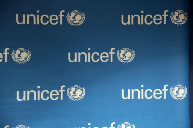 Συνεχίζονται οι πιέσεις της Unicef στη Μαλαισία για τους γάμους ανηλίκων | tanea.gr