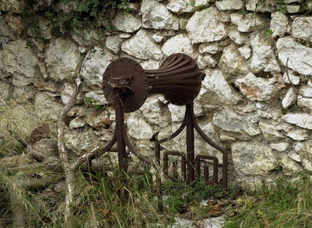 Φθιώτιδα: Επιχείρηση απεγκλωβισμού ατόμου που έπεσε σε πηγάδι | tanea.gr