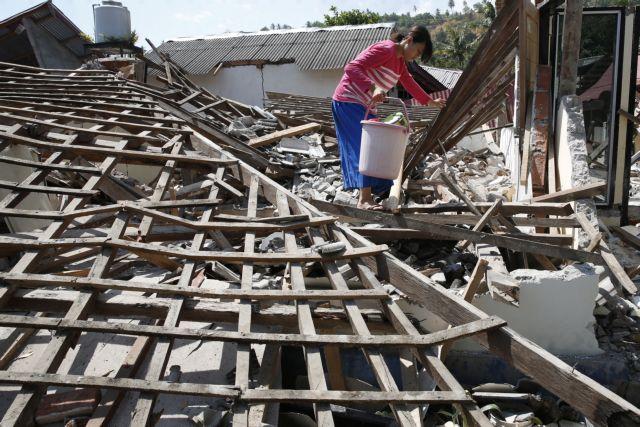 Στους 42 οι νεκροί από το σεισμό στη νήσο Χοκάιντο   tanea.gr