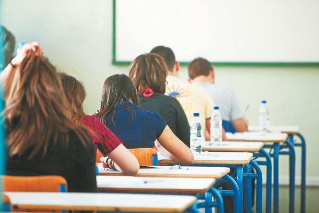 ΔΟΕ: «Εκπληξη» η αλλαγή ώρας στα σχολεία – Υπάρχουν ακόμη κενά | tanea.gr