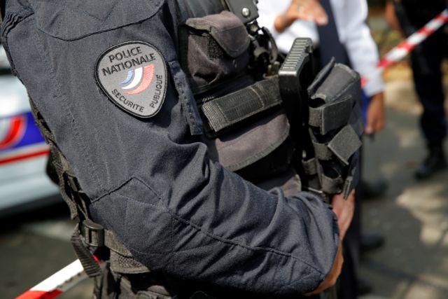 Θύματα ληστείας τουρίστες με λεία αξίας χιλιάδων ευρώ στη Γαλλία | tanea.gr