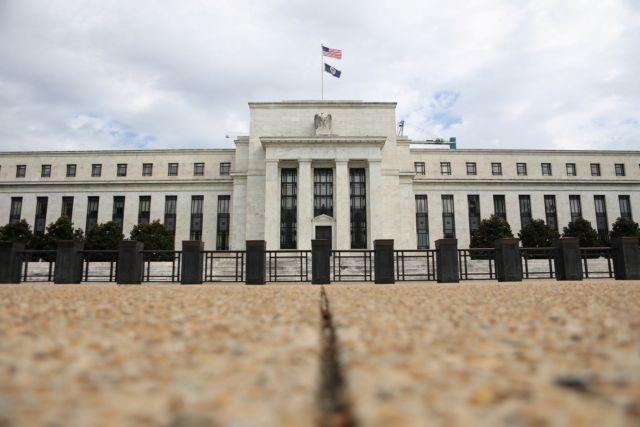 Handelsblatt: Οι ΗΠΑ είναι μια αυτοκρατορία βασισμένη στο χρέος | tanea.gr